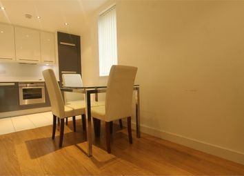 Thumbnail 1 bed flat to rent in Baquba Building, Conington Road, London