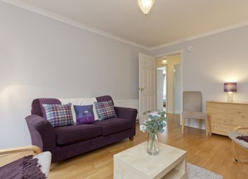 Thumbnail 2 bed flat for sale in Bloomfield Court, Holburn, Aberdeen