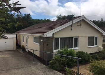 Thumbnail 3 bed property for sale in Richmond Drive, Hirwaun, Aberdare