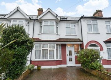 Thumbnail 4 bedroom terraced house for sale in Abbots Way, Beckenham, Kent