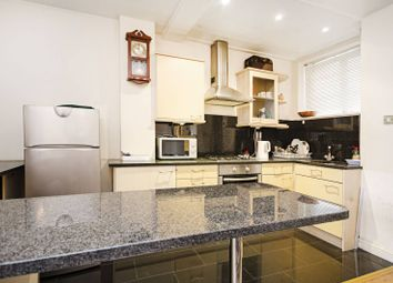 Thumbnail 1 bedroom flat for sale in Maida Vale, Maida Vale