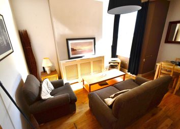 Thumbnail 4 bed property to rent in Canada Road, Heath, Cardiff