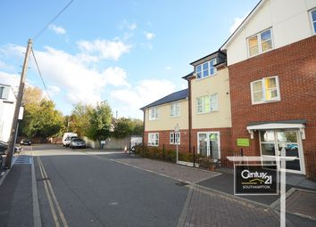 Thumbnail 3 bed flat to rent in Dakota Court, 30 Parkville Road, Southampton, Hampshire