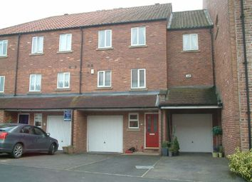 Thumbnail 4 bed property to rent in Waterside, Langthorpe, Boroughbridge, York