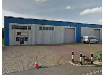 Thumbnail Warehouse to let in Whittle Way, Arlington Business Park, Stevenage