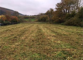 Thumbnail Commercial property for sale in Glyn Rhosyn, Caio, Llanwrda