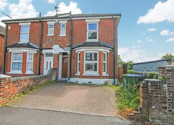 3 bed semi-detached house for sale in Appleton Road, Southampton SO18