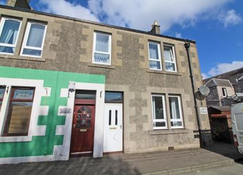 2 bed flat for sale in Jannetta Terrace, Leven KY8