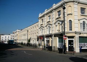 Thumbnail 2 bed flat to rent in College Approach, Greenwich, London