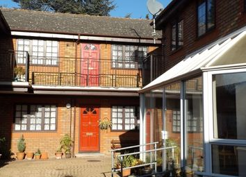1 bed flat for sale in Southend House, Eltham SE9