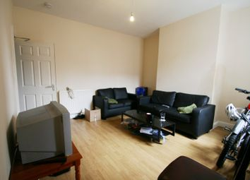 Thumbnail 5 bedroom property to rent in Meldon Terrace, Heaton