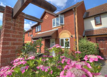 Thumbnail 2 bedroom terraced house for sale in Clay Bottom, Fishponds, Bristol