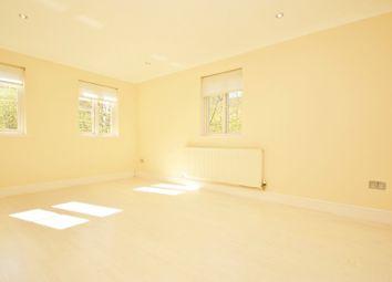 Thumbnail 2 bed flat to rent in Tallis Court, Kidman Close, Gidea Park