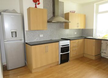 Thumbnail 3 bed terraced house to rent in Station Road, Ryhill, Wakefield