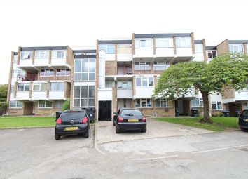 Thumbnail 2 bed flat to rent in The Close, Barnhill Road, Wembley