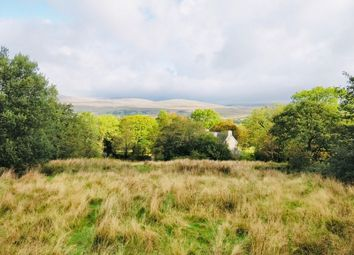 Land for sale in Coedffaldau Road, Rhiwfawr, Swansea, City And County Of Swansea. SA9