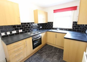 Thumbnail 2 bed terraced house for sale in Scott Street, Bootle