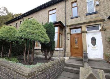 Thumbnail 5 bed property for sale in Manchester Road, Castleton, Rochdale