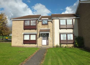 Thumbnail Studio to rent in Rosedale Court, Newcastle Upon Tyne