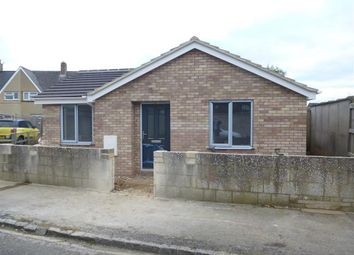 Thumbnail 2 bed bungalow to rent in Sealham Road, Ducklington, Witney