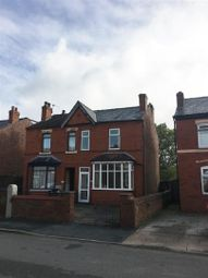 Thumbnail 3 bed semi-detached house to rent in Warren Road, Southport