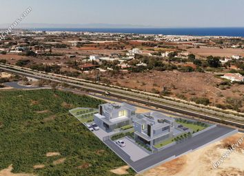 Thumbnail 3 bedroom detached house for sale in Protaras, Famagusta, Cyprus