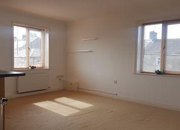Thumbnail 2 bed flat to rent in Bendwood Court, Padiham, Burnley