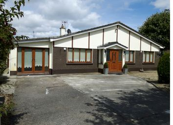Thumbnail 4 bed detached house for sale in 8 Seaview, Mornington, Meath