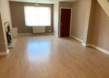 Thumbnail 2 bed terraced house to rent in Clase Road, Morriston, Swansea