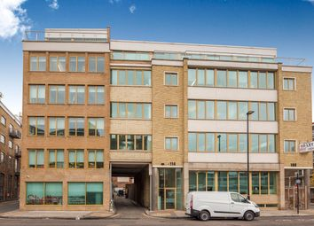 Office to let in 108-114 Golden Lane, London EC1Y