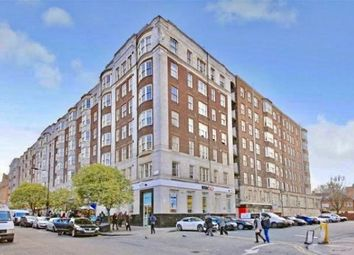 Thumbnail 3 bed property to rent in Queens Court, Bayswater, London