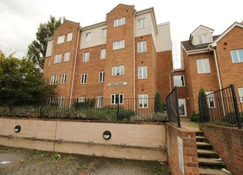Thumbnail 1 bed flat to rent in Princes Road, Dartford