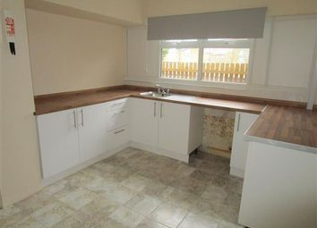 Thumbnail 3 bedroom duplex to rent in Bedwell Crescent, Stevenage
