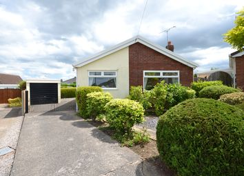 Thumbnail 2 bed detached bungalow for sale in Lon Dinorben, Abergele