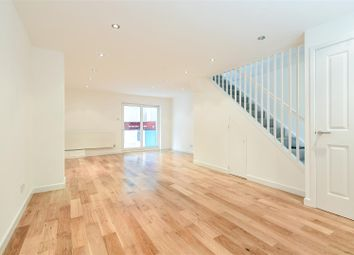 Thumbnail 3 bed property for sale in Tarragon Close, London