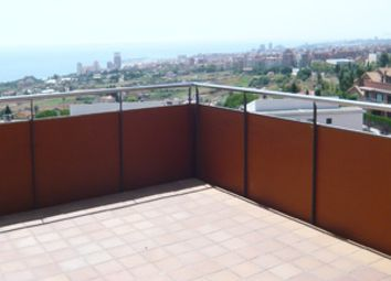 Thumbnail 5 bed property for sale in Mataró, Mataró, Spain