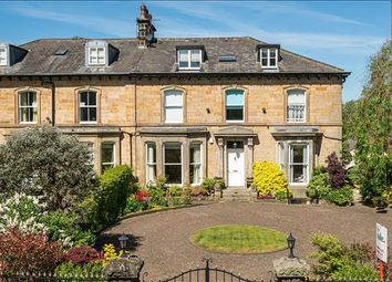 Thumbnail 4 bed flat for sale in Beech Grove, Harrogate, North Yorkshire
