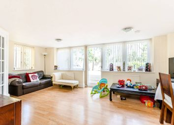 Thumbnail 2 bed maisonette for sale in Valley Road, Shortlands