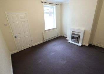 2 bed terraced house to rent in Boughey Street, Penkhull, Stoke-On-Trent ST4