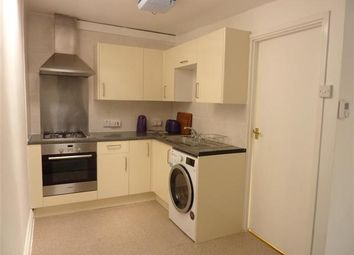 Thumbnail 2 bed flat to rent in Gloucester Road, Gloucester Road, Bristol