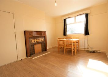 Thumbnail 2 bed maisonette to rent in Westview Close, London
