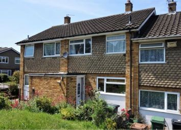 Thumbnail 3 bed terraced house to rent in Underwood Close, Maidstone