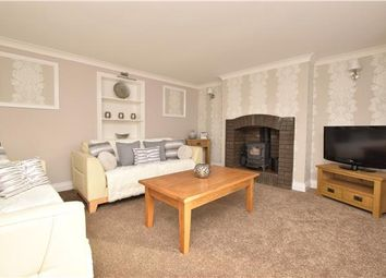 Thumbnail 6 bed detached house for sale in Tower Road South, Warmley
