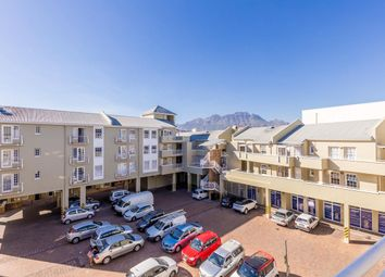 Thumbnail 2 bed apartment for sale in 43 Andringa St, Stellenbosch Central, Stellenbosch, 7600, South Africa