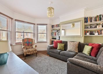 Thumbnail 2 bedroom terraced house for sale in North View Road, Crouch End, London