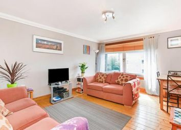 1 bed flat for sale in Banner Drive, Knightswood, Glasgow G13