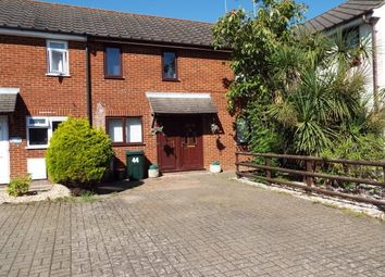 Thumbnail 3 bed property to rent in Langholm Road, Ashford