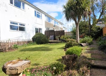 2 bed flat for sale in Rea Drive, Brixham TQ5