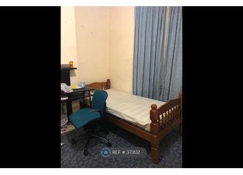 Thumbnail Room to rent in Morris Road, London