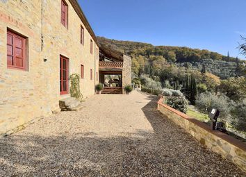 Thumbnail 6 bed farmhouse for sale in Lucca (Town), Lucca, Tuscany, Italy